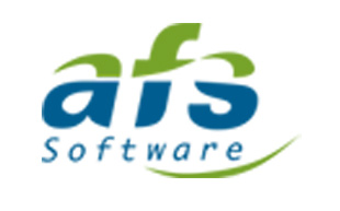afs-Software