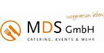 MDS GmbH Catering, Events & Mehr